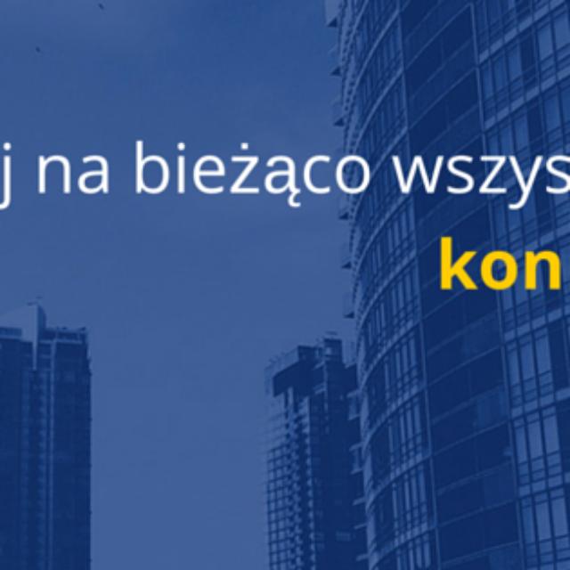 O projekcie BazaFunduszy.eu