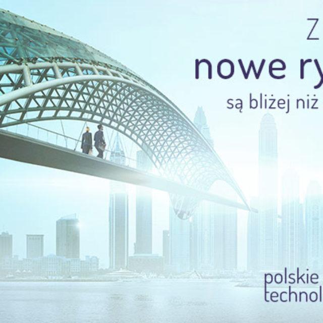 Polskie Mosty Technologiczne – 200 000 PLN dla eksporterów!