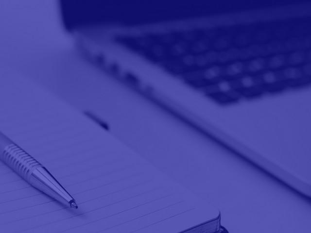 230 możliwości na zdobycie pieniędzy dla Twoich projektów w grudniu 2017!